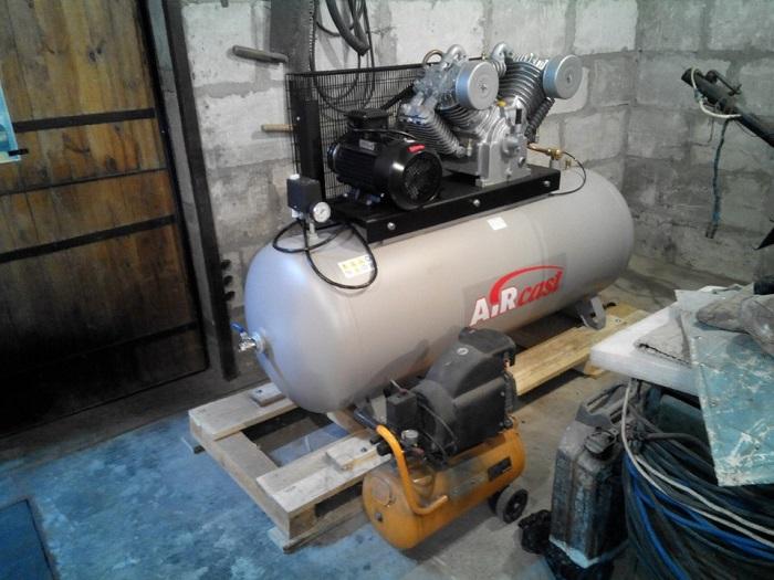 Kompressor-dlya-peskostruya2