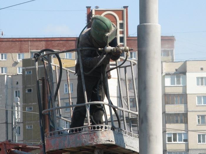 Peskostrujnaya obrabotka-1