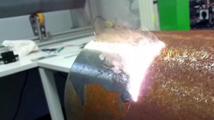 lazer-peskostr