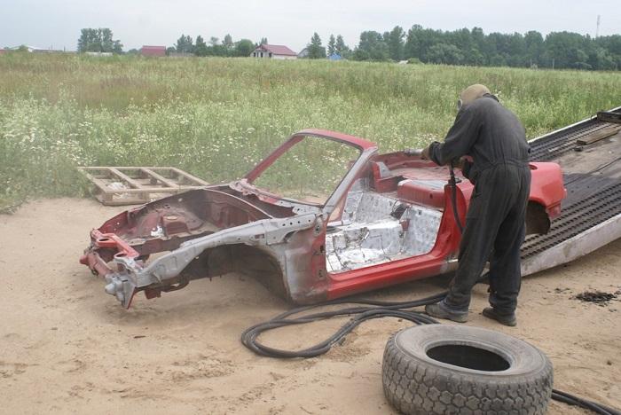 peskos-obr-avto