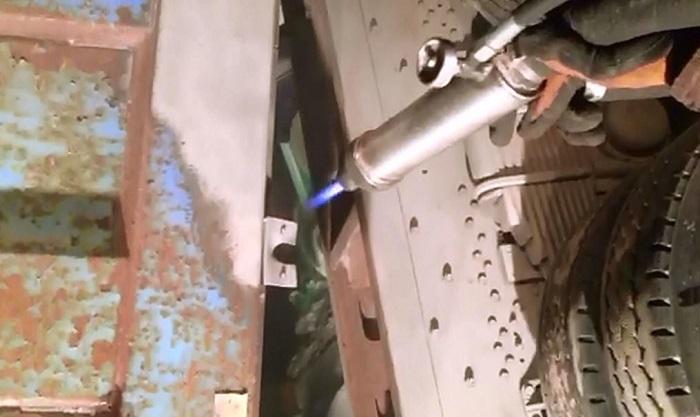 peskost-obrab-met-termoobr