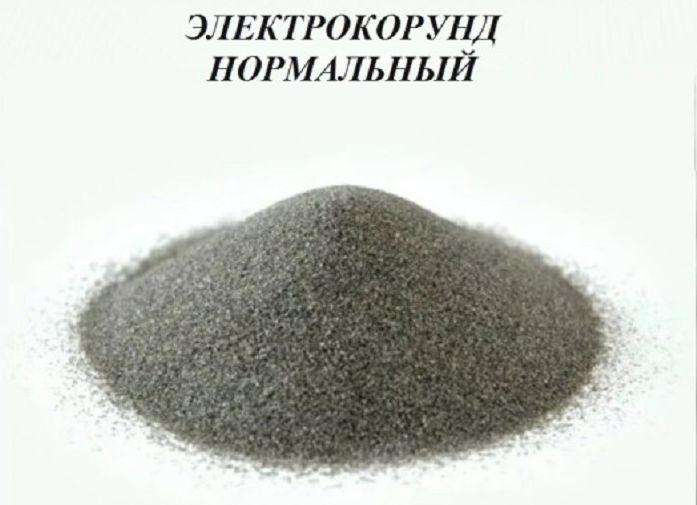 pesok-dly-peskost-korun
