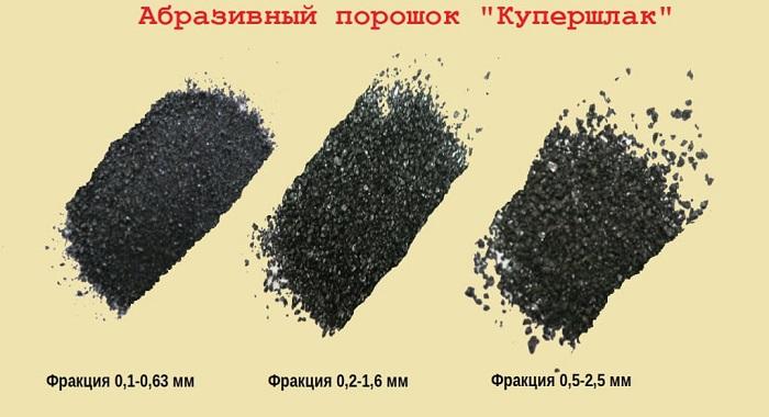 pesok-dly-peskost-kuper