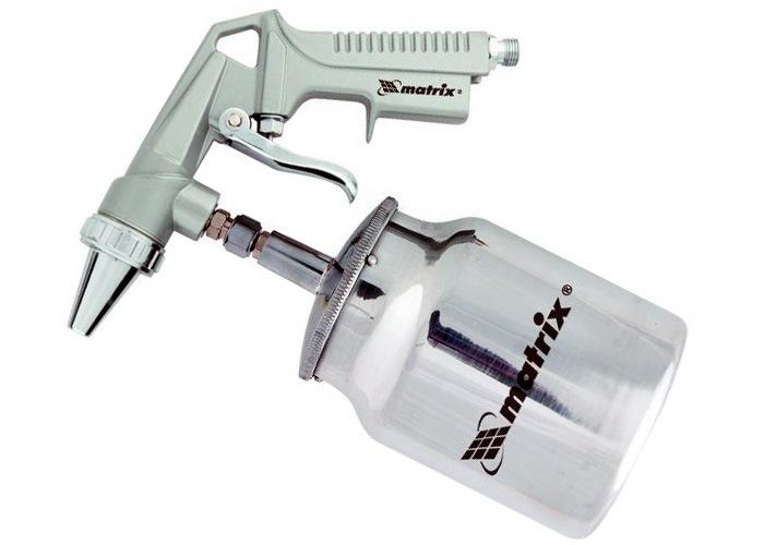 pistol-metrix-2