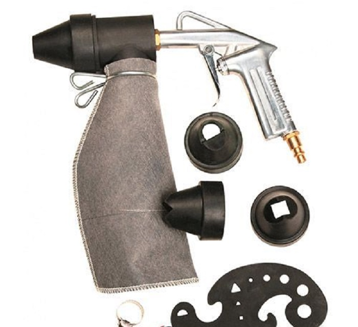 pistolet-RM-99191-1